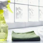 بهترین شرکت خدمات نظافتی در مشهد