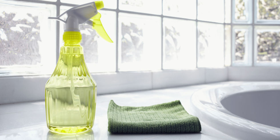 best clean home fragrance