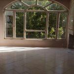 شرکت نظافت منزل در مشهد 05133688364 شرکت نظافت راه پله